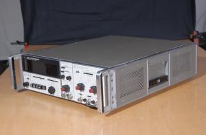 HP 5360A Computing Counter